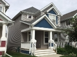 Main Photo: 2116 74 Street in Edmonton: Zone 53 House for sale : MLS(r) # E4069752