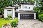 "Main Photo: 16960 83 Avenue in Surrey: Fleetwood Tynehead House for sale in ""SILVER RIDGE"" : MLS(r) # R2181075"