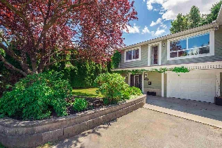 Main Photo: 12646 93A Avenue in Surrey: Queen Mary Park Surrey House 1/2 Duplex for sale : MLS(r) # R2181340