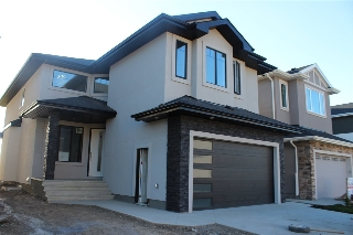 Main Photo:  in Edmonton: Zone 30 House for sale : MLS(r) # E4073919
