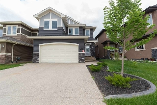 Main Photo:  in Edmonton: Zone 28 House for sale : MLS® # E4077794