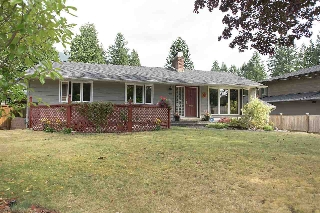 Main Photo: 4100 GRACE Crescent in North Vancouver: Canyon Heights NV House for sale : MLS® # R2197200