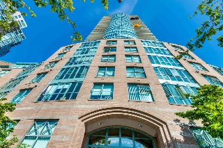 Main Photo: 1203 1188 QUEBEC Street in Vancouver: Mount Pleasant VE Condo for sale (Vancouver East)  : MLS® # R2198274