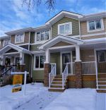 Main Photo: 12618 122 Avenue in Edmonton: Zone 04 House Triplex for sale : MLS® # E4078530