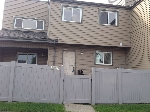 Main Photo:  in Edmonton: Zone 29 Townhouse for sale : MLS® # E4081110