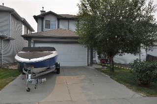 Main Photo: 3355 27 Avenue in Edmonton: Zone 30 House for sale : MLS® # E4081509