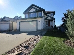 Main Photo: 681 Geissinger Road in Edmonton: Zone 58 House for sale : MLS® # E4081569