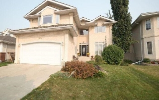 Main Photo: 11572 15 Avenue in Edmonton: Zone 16 House for sale : MLS® # E4081645