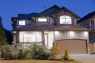 "Main Photo: 7332 197B Street in Langley: Willoughby Heights House for sale in ""Mountain View Estates"" : MLS® # R2206443"