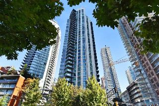 "Main Photo: 402 501 PACIFIC Street in Vancouver: Downtown VW Condo for sale in ""THE 501"" (Vancouver West)  : MLS® # R2212611"
