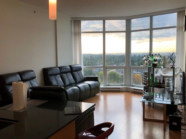 "Main Photo: 2007 13399 104 Street in Surrey: Whalley Condo for sale in ""D'CORIZE"" (North Surrey)  : MLS® # R2213147"