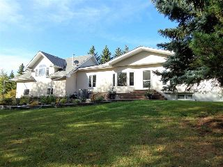 Main Photo: 860 41 Avenue in Edmonton: Zone 53 House for sale : MLS® # E4085060