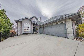 Main Photo: 1511 HASWELL Close in Edmonton: Zone 14 House for sale : MLS® # E4086019
