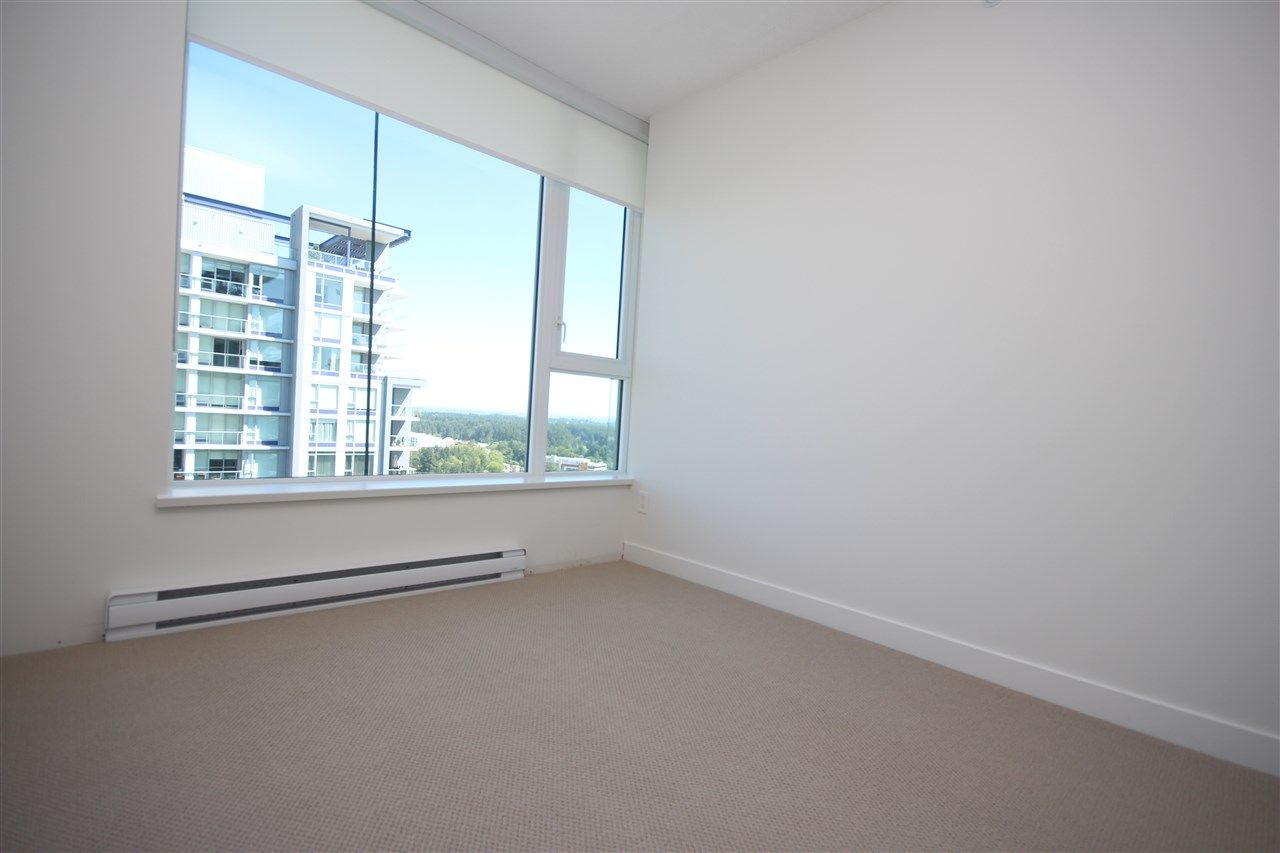 Photo 7: Photos: 4210 13696 100 Avenue in Surrey: Whalley Condo for sale (North Surrey)  : MLS® # R2217562