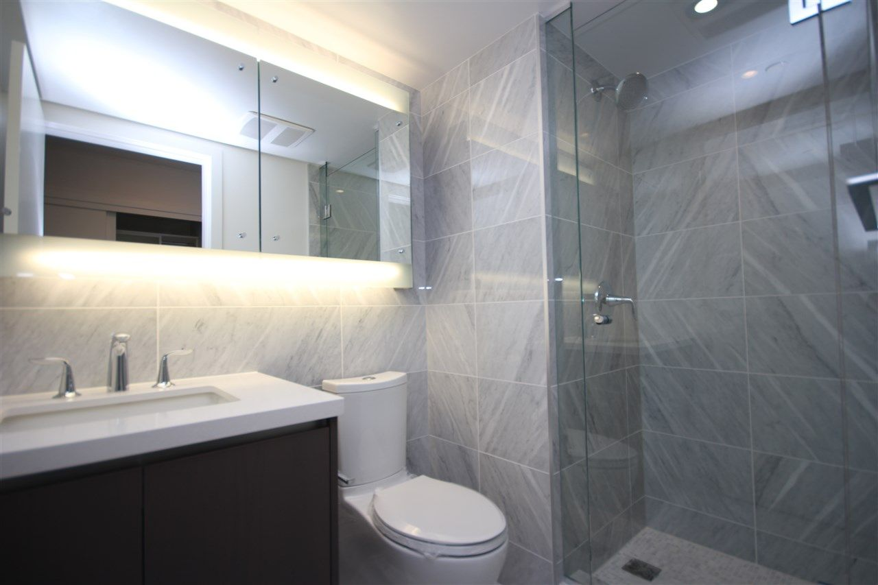 Photo 10: Photos: 4210 13696 100 Avenue in Surrey: Whalley Condo for sale (North Surrey)  : MLS® # R2217562