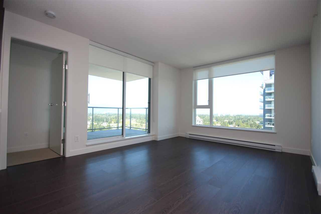Photo 6: Photos: 4210 13696 100 Avenue in Surrey: Whalley Condo for sale (North Surrey)  : MLS® # R2217562