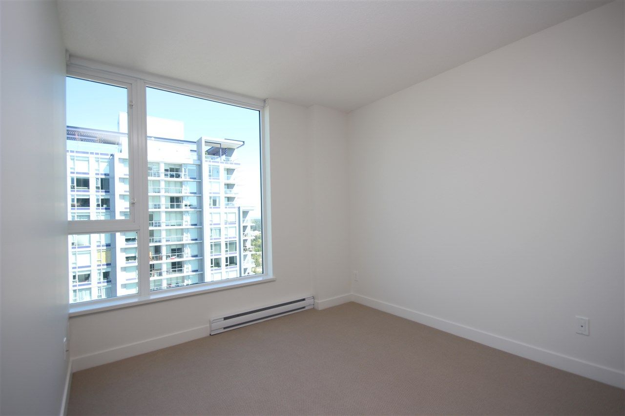 Photo 9: Photos: 4210 13696 100 Avenue in Surrey: Whalley Condo for sale (North Surrey)  : MLS® # R2217562