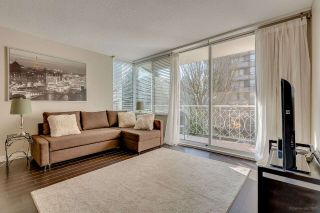 "Main Photo: 201 1219 HARWOOD Street in Vancouver: West End VW Condo for sale in ""CHELSEA"" (Vancouver West)  : MLS® # R2220166"