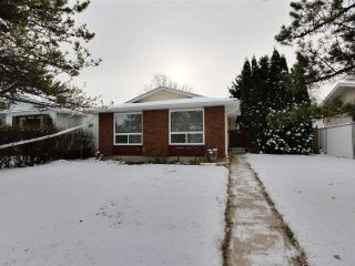 Main Photo:  in Edmonton: Zone 29 House for sale : MLS® # E4089190