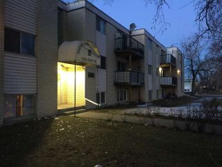 Main Photo: 36B 13230 FORT Road in Edmonton: Zone 02 Condo for sale : MLS® # E4092971
