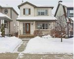 Main Photo: 116 Summerfield Wynd: Sherwood Park House for sale : MLS® # E4096367