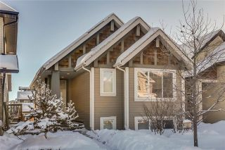 Main Photo: 20 PANORA Close NW in Calgary: Panorama Hills House for sale : MLS® # C4166006
