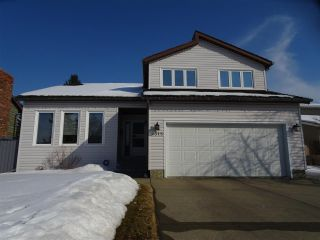 Main Photo:  in Edmonton: Zone 16 House for sale : MLS® # E4100808