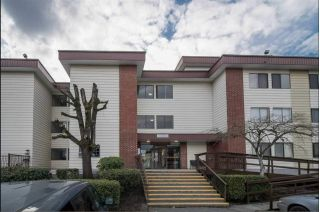 Main Photo: 346 1909 SALTON Road in Abbotsford: Central Abbotsford Condo for sale : MLS®# R2267520