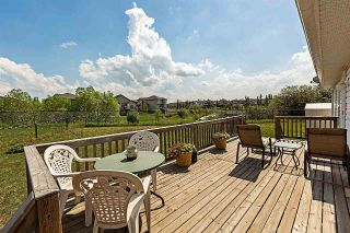 Main Photo: 1721 Jubilee Loop: Sherwood Park Mobile for sale : MLS®# E4115668