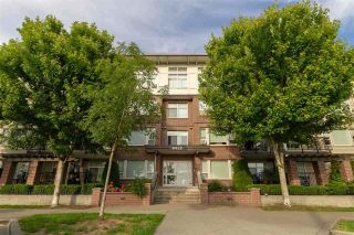 "Main Photo: 303 9422 VICTOR Street in Chilliwack: Chilliwack N Yale-Well Condo for sale in ""NEWMARK"" : MLS®# R2279466"