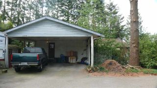 Main Photo: 7716 - 7718 TAULBUT Street in Mission: Mission BC House Duplex for sale : MLS®# R2287120