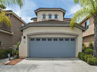 Main Photo: RANCHO BERNARDO House for sale : 3 bedrooms : 18861 Caminito Cantilena #37 in San Diego
