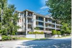 "Main Photo: 101 102 BEGIN Street in Coquitlam: Maillardville Condo for sale in ""CHATEAU D'OR"" : MLS®# R2300021"