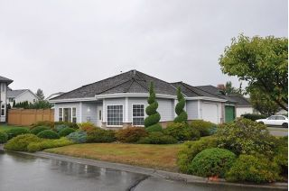 Main Photo: 12147 231 Street in Maple Ridge: East Central House for sale : MLS®# R2304468
