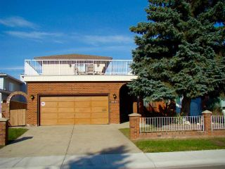 Main Photo: 7816 152C Avenue in Edmonton: Zone 02 House for sale : MLS®# E4133627