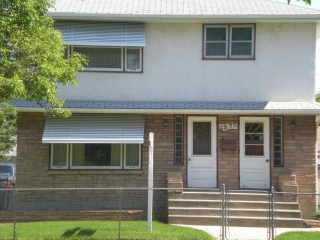 Main Photo: 1271 Manitoba Avenue in WINNIPEG: North End Residential for sale (North West Winnipeg)  : MLS(r) # 1112772