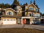 Main Photo: 528 Alpine Court in North Vancouver`: Canyon Heights NV House for sale (North Vancouver)