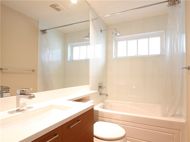 Photo 6: 435 W 16TH Avenue in Vancouver: Mount Pleasant VW Condo for sale (Vancouver West)  : MLS(r) # V978006