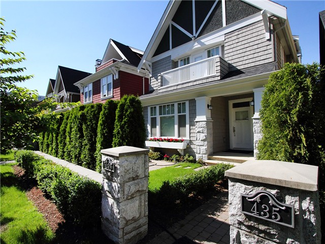 Photo 2: 435 W 16TH Avenue in Vancouver: Mount Pleasant VW Condo for sale (Vancouver West)  : MLS(r) # V978006