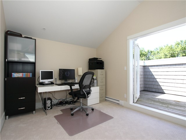 Photo 8: 435 W 16TH Avenue in Vancouver: Mount Pleasant VW Condo for sale (Vancouver West)  : MLS(r) # V978006