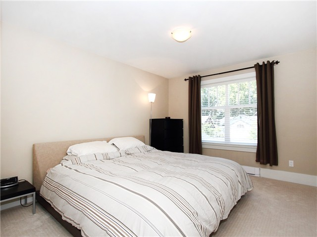 Photo 9: 435 W 16TH Avenue in Vancouver: Mount Pleasant VW Condo for sale (Vancouver West)  : MLS(r) # V978006