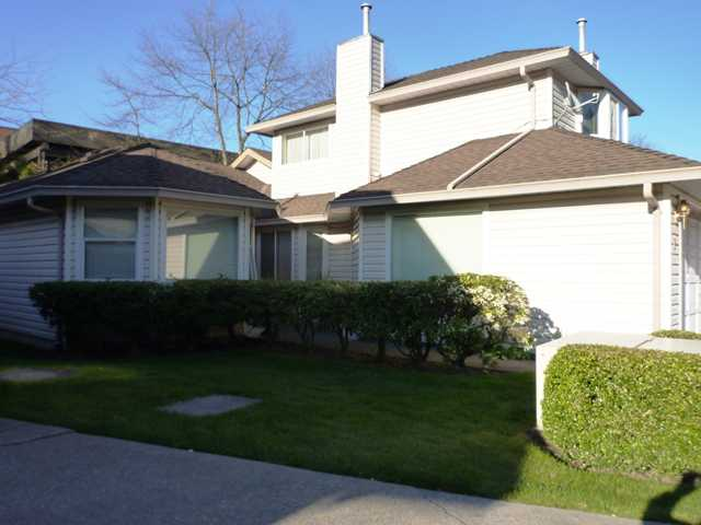 Photo 18: 12 6940 NICHOLSON Road in Delta: Sunshine Hills Woods Townhouse for sale (N. Delta)  : MLS® # F1412837