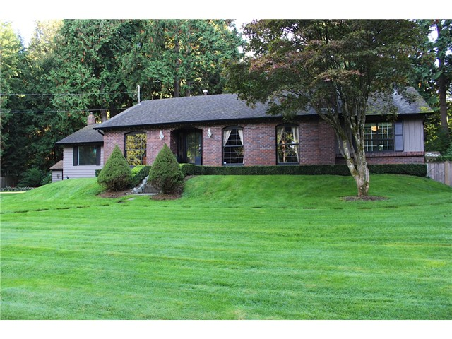 FEATURED LISTING: 13450 BALSAM Crescent Surrey
