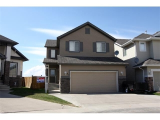 Main Photo: 89 EVERWOODS Close SW in Calgary: Evergreen House for sale : MLS®# C4015620