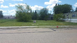 Main Photo: 5007 50 Avenue: Clyde Land (Commercial) for sale : MLS(r) # E4024991