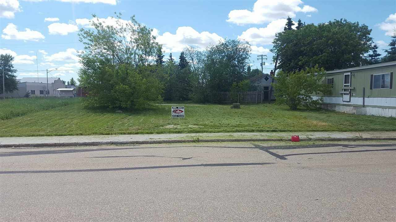Main Photo: 5007 50 Avenue: Clyde Land (Commercial) for sale : MLS® # E4024991