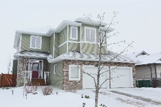 Main Photo: 10417 97 ST: Morinville House for sale : MLS(r) # E4050243