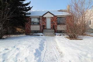 Main Photo: 12208 126 Street in Edmonton: Zone 04 House for sale : MLS(r) # E4053500