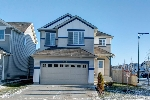 Main Photo: 1743 60 Street in Edmonton: Zone 53 House for sale : MLS(r) # E4054982