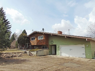Main Photo: 55, 55326 Rg Rd 223: Rural Sturgeon County House for sale : MLS® # E4055925